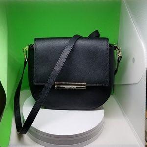 Stunning KATE SPADE Leather Handbag/Crossbody